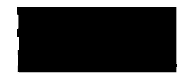 Nessø Glass